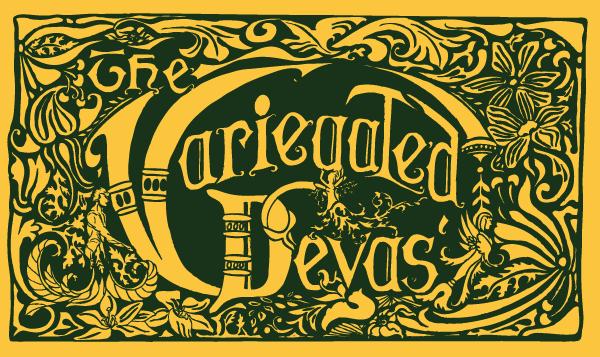 Variegated Devas